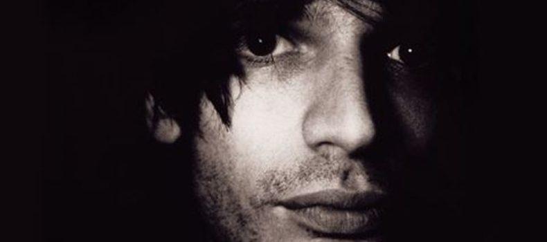 Jonny Greenwood (Radiohead) dal vivo con i suoi Junun alla TV americana – VIDEO