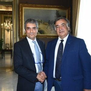 """Palermo, per la Rap ecco Norata: """"Piano straordinario per ripulire la città"""""""