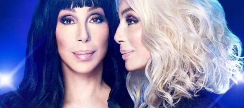 Cher, il cover album degli ABBA 'Dancing Queen' esce a fine settembre: già online il primo singolo 'Gimme! Gimme! Gimme!' – ASCOLTA / TRACKLIST