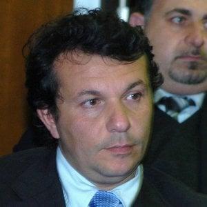 Il Palermo entra in Sicindustria
