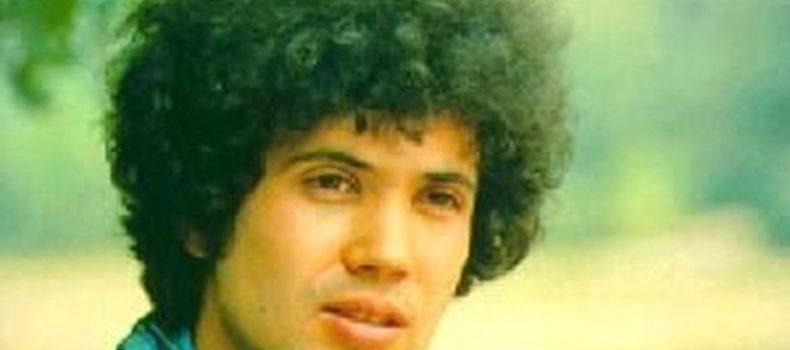 Lucio Battisti: mistero per le canzoni pubblicate in streaming. Cosa si nasconde dietro l'operazione?