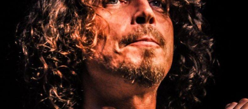 Chris Cornell: i suoi social network annunciano un evento per il 21 settembre
