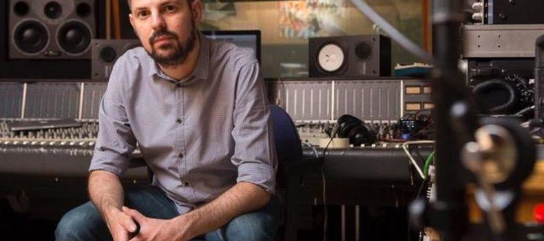 Guido Elmi: un premio a suo nome al produttore Tommaso Colliva