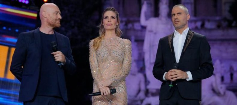 Wind Summer Festival 2018, la finale a Milano: le informazioni e i cantanti in scaletta
