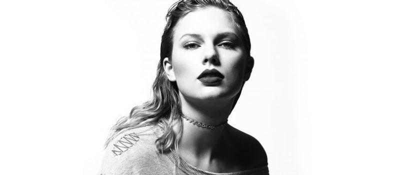 Taylor Swift rincara la dose: 'Andate a votare alle elezioni'. Show sul palco degli American Music Awards – VIDEO