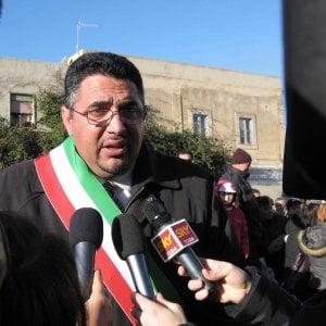 "La ""cricca di Lampedusa"": 4 anni all'ex sindaco De Rubeis"