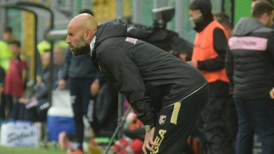 Puscas decisivo, ma Stellone è il migliore: le pagelle del Palermo