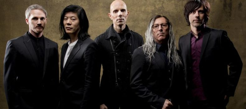 A Perfect Circle, guarda il nuovo video di 'So Long, And Thanks For All The Fish'