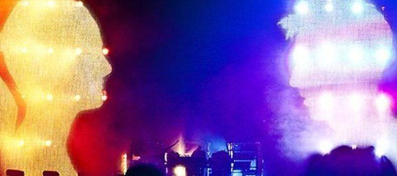 Chemical Brothers, esce in primavera il nuovo album 'No Geography' e poi subito in tour