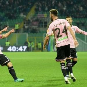 """Palermo calcio, ecco il closing con gli inglesi: """"Aumento di capitale a 20 milioni di euro"""""""