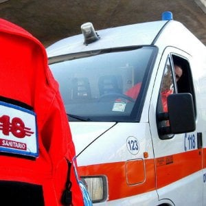 Agrigento, incidente sulla statale 115: un morto