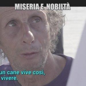 Siracusa, gara di solidarietà per Michele Falsaperla: aderisce anche Ermal Meta