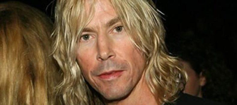 """Duff McKagan (Guns N'Roses) sta ultimando un album solista: """"Il crepacuore, la rabbia, la paura, la confusione che ho sperimentato negli ultimi due anni e mezzo di viaggio"""""""