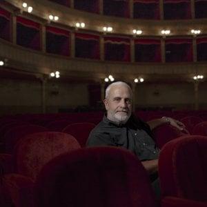 """Palermo, dodici candidati al Teatro Biondo. Orlando: """"Nomina al più presto"""""""