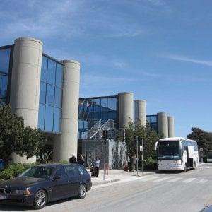 Trapani, la procura contesta i fondi di Birgi a Ryanair: 15 indagati