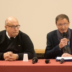"""Mezzojuso, l'assessore contro le sorelle Napoli: """"Soldi Regione anche ai figli di Provenzano"""""""