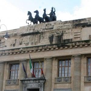 Messina, condannata all'ergastolo la coppia che uccise un debitore