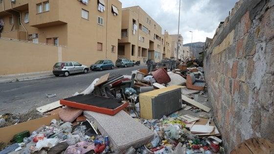 Palermo, la perizia dice che è mancino: condannato a 15 anni per un agguato