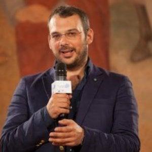 Mafia, nuove minacce al giornalista Borrometi