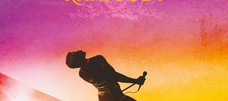 "Bohemian Rhapsody, contest per l'uscita in DVD/Blu-Ray: ""Stomp stomp clap"""