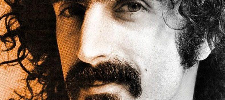 """Frank Zappa, esce un cofanetto del suo film del 1971 """"200 Motels"""" – TRAILER"""