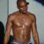 Tupac, il figlio di Suge Knight torna a parlare del rapper: 'È vivo e sta registrando nuova musica'