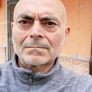 """Catania, appello a Baglioni: """"Il Festival di Sanremo dedichi un minuto di attenzione ai terremotati"""""""