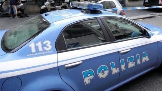 Palermo, seconda aggressione in centro in 24 ore: uomo picchiato senza motivo