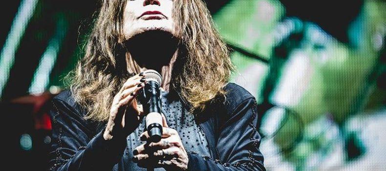 Ozzy Osbourne, il Sun sul ricovero: 'Rischiava una polmonite, poteva essergli fatale'