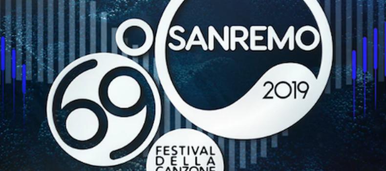 Sanremo 2019: i dettagli delle votazioni di tutte le serate del Festival