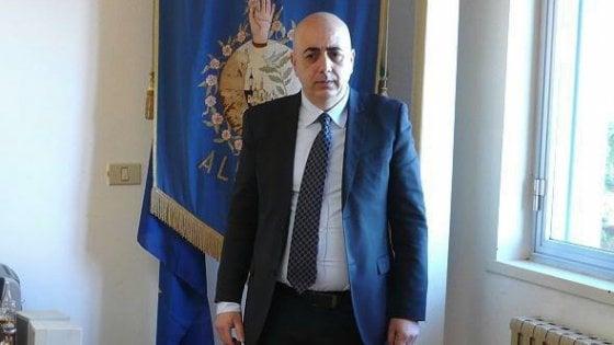 """Palermo, sotto processo per voto di scambio politico-mafioso. Un commercialista in aula: """"Feci io campagna elettorale per lui"""""""