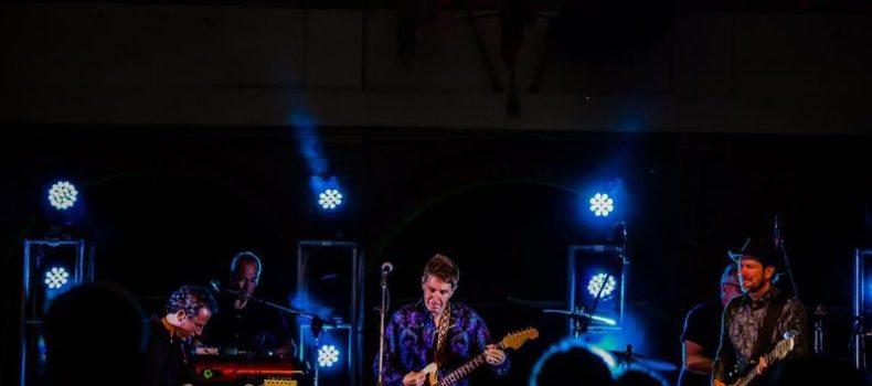 Concerti, Dream Syndicate: quattro date in Italia a giugno. Ascolta il nuovo brano 'Put Some Miles On' – VIDEO