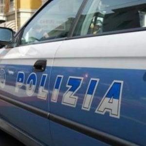 """Palermo, tre anni dopo il Tar certifica il """"papocchio"""": ricorrenti riammessi al concorso di polizia"""