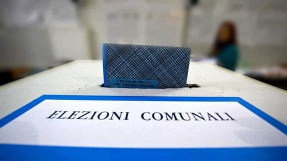 """Ammnistrative 2017 a Palermo, archiviata l'inchiesta sulle """"firme false"""" del centrodestra"""
