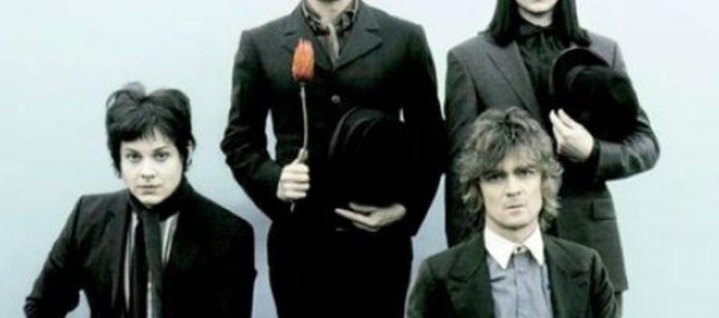 """Raconteurs, dopo 11 anni un nuovo album: """"Help Us Stranger"""" – TRACKLIST/COPERTINA"""