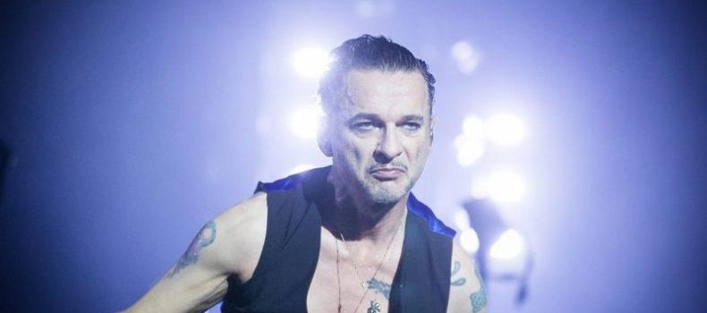 Depeche Mode, dal 31 maggio due nuovi cofanetti per la serie di singoli in vinile