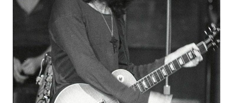 "Fleetwood Mac: esce il box ""Before the Beginning 1968-1970 – Rare Live & Demo Sessions"" – TRACKLIST/COPERTINA"