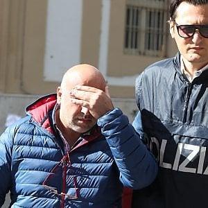 Palermo, appalti truccati al Provveditorato opere pubbliche. Scatta il blitz, quattro funzionari in manette