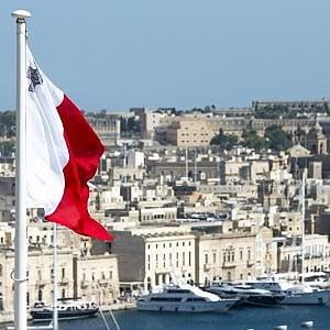 Peschereccio di Siracusa affonda a largo di Malta: due morti