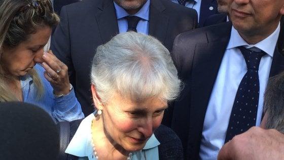 """Palermo, la prof sospesa. Ultimatum degli avvocati: """"Pronti al ricorso se il ministro non ammette l'ingiustizia"""""""