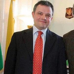 Palermo, abusi edilizi all'Addaura: assolto il dirigente del Comune Paolo Basile