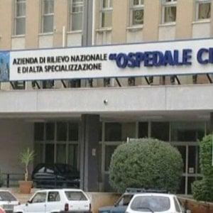 Sanità, buco da 153 milioni: tagli in arrivo per cinque ospedali siciliani