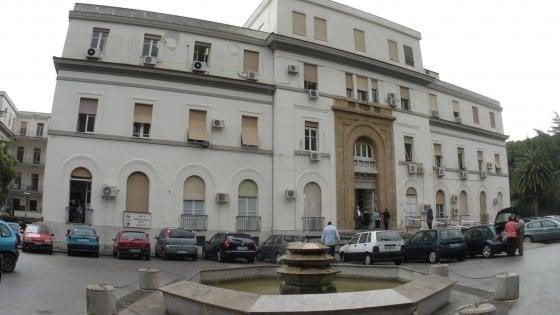 Palermo, guasta la Tac dell'ospedale Ingrassia: pazienti spediti a Partinico