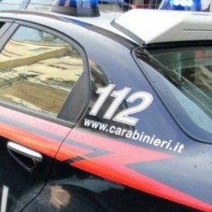 Mafia, il colonnello Zappalà resta in carcere. Passò notizie riservate sul clan Messina Denaro