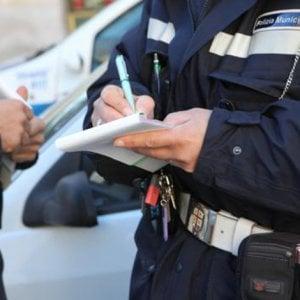 Palermo, sequestrato un lido a Mondello in un'area marittima protetta
