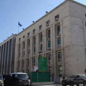 Palermo, frate esorcista a luci rosse: condannato a sei anni e dieci mesi