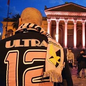 Palermo, pure il Coni dice no ai play off per i rosanero