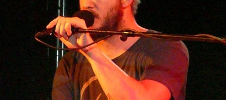 Justin Vernon (Bon Iver) coverizza Bob Dylan – VIDEO