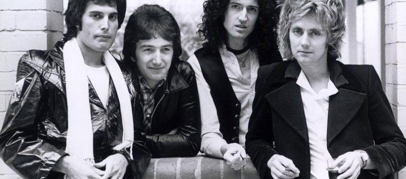 "Roger Taylor su l'ex bassista dei Queen John Deacon: ""'E' un sociopatico"""