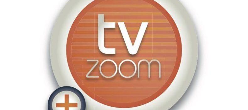 TvZoom – Sfera Ebbasta nella giuria di X Factor?